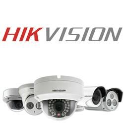 نماینده رسمی دوربین های مداربسته HikVision