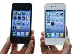 بهترین قیمت گوشی موبایل اپل-IPHONE 4S