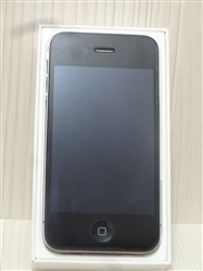 iphone 4 (ایفون 4)
