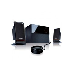 Speaker Microlab X200