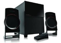 Speaker Microlab X570