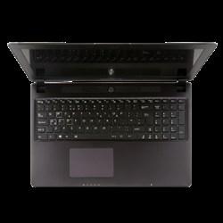 فروش ویژه لپتاپ گیگابایت مدل P35K