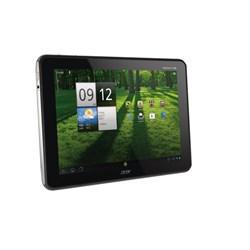 تبلت Acer Iconia tab A700