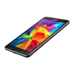 فروش تبلت Samsung Galaxy Tab 4 7.0 SM-T231
