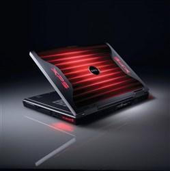 فروش انواع لپ تاپ استوک و-کارکرده -دست دوم-توشیبا-دل -آی بی ام-ادونت-ایسوس-اچ پی کامپک