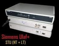مودم Modem E1 Siemens Ulaf +