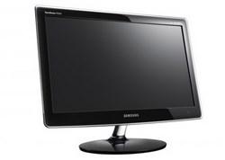 مانیتور 22 اینچ سامسونگ TV دار LCD