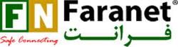 بهترین قیمت و  مرکز پخش کابل و تبدیل برندهای معتبر و اصلی Bafo,Faranet,Knet,Omega,Wipro