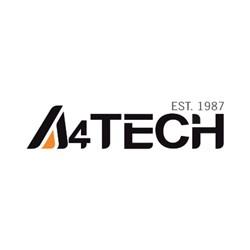بهترین قیمت و  مرکز پخش محصولات گروه ای فورتک a4tech,بهترین و مناسبترین قیمت با گارانتی اصلی