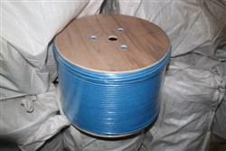 پخش انواع کابل و تجهیزات شبکه