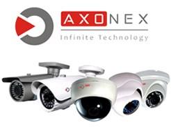 مشاوره، طراحی و توزیع تجهیزات حفاظتی و دوربین مدار بسته