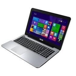 ASUS X555LI i7 6GB 1TB 2GB