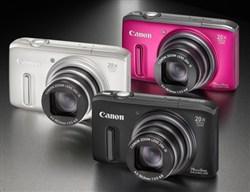 مرکز فروش دوربینهای عکاسی دیجیتال  خانگی