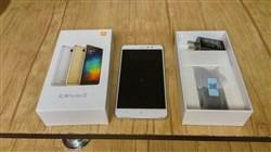 Xioami Redmi Note 3 Pro