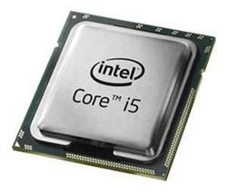 cpu i5 3470-قیمت 330 هزار تومان