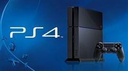 بهترین قیمت PS4- قیمت روز PS4- خرید آنلاین PS4- قیمت کف PS4