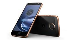 بهترین قیمت گوشی موتورولا-موتو زد-Motorola Moto Z