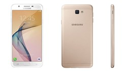 بهترین قیمت گوشی سامسونگ جی 7 پرایم- SAMSUNG   J7 PRIME-قیمت