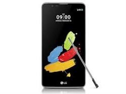 بهترین قیمت گوشی ال جی استایلوس 2-LG STYLUS 2