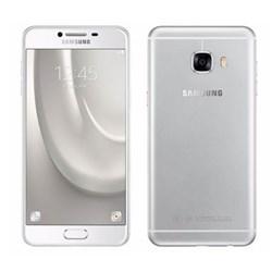 Galaxy C7-32GB-SM-C7000