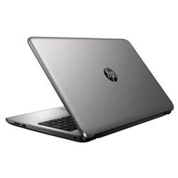 بهترین قیمت لپ تاپ  اچ پی-AY062NE HP