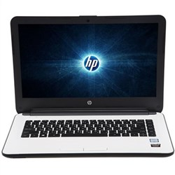 HP بهترین قیمت لپ تاپ AY116NE