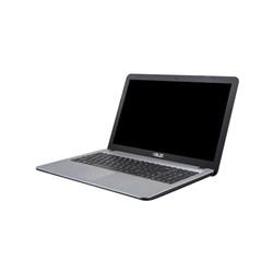 بهترین قیمت لپ تاپ ASUS X 541SC- ایسوس ایکس پانصدو چهل و یک اس سی