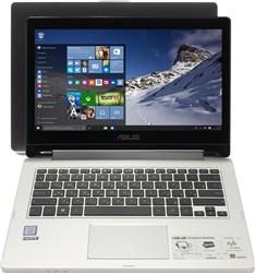 بهترین قیمت لپ تاپ ASUS UX360CA ایسوس یو ایکس سیصدو شصت سی ای