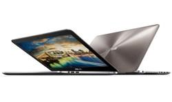بهترین قیمت لپ تاپ ASUS N552VW ایسوس ان پانصدوپنجاه دو وی دبلیو