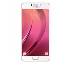 گوشی موبایل سامسونگ مدل Galaxy C5