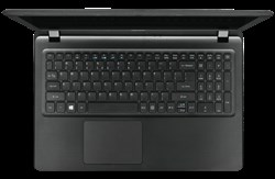 بهترین قیمت لپ تاپ ACER ES1-532 ایسر ای اس وان پانصدو سی دو