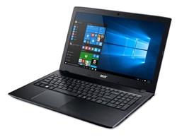 بهترین قیمت لپ تاپ ACER E5-575 ایسر ای فایو  پانصد و هفتادو پنج