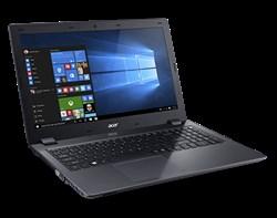 بهترین قیمت لپ تاپ ACER V5-591-ایسر وی پنج پانصدو نودو یک