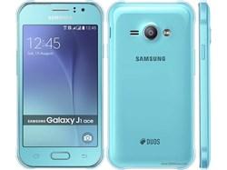 بهترین قیمت گوشیSamsung Galaxy J1 Ace-j111F-4G-Dual SIMسامسونگ گلکسی جی وان دو سیم جی 111اف-4جی
