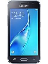 بهترین قیمت گوشیSamsung Galaxy J1 -2016-J120F-Dual SIM-4Gسامسونگ گلکسی جی وان 2016 جی 120اف-دوسیم