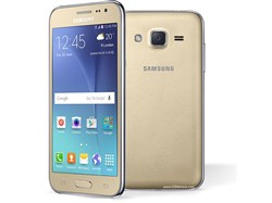 بهترین قیمت گوشیSamsung Galaxy J2-J200H-Dual SIM