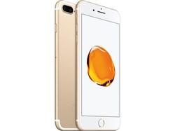 بهترین قیمت گوشی Apple iPhone 7 Plus-256GB-Gold-ایفون 7پلاس 256گیگ طلایی
