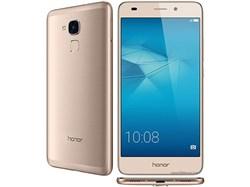بهترین قیمت گوشیHUAWEI Honor 5c- GT3هواوی آنر5سی-جی تی 3