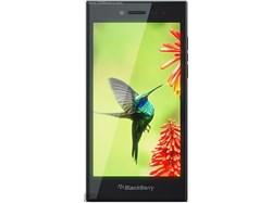 بهترین قیمت گوشیBlackBerry Leap بلک بری لیپ