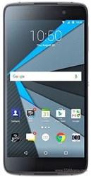 بهترین قیمت گوشیBlackBerry DTEK50- Neonبلک بری دی تی ای کا 50 -نیون-نئون