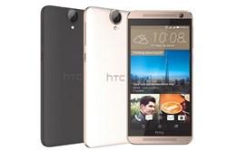 بهترین قیمت گوشی HTC One E9 plus-اچ تی سی وان ای 9 پلاس 32
