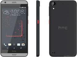بهترین قیمت گوشی HTC Desire 630 -اچ تی سی دیزایر 630