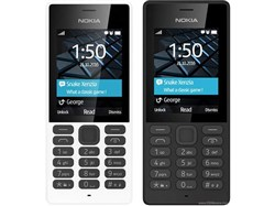 بهترین قیمت گوشی Nokia 150- Dual SIM -نوکیا