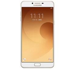 گوشی موبایل سامسونگ مدل Galaxy C9 Pro دو سیم کارت-64 گیگابایت