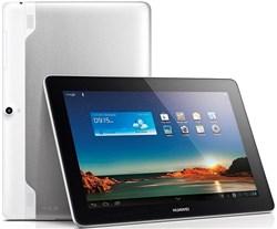 بهترین قیمت تبلت HUAWEI MediaPad 10 Link  هواوی مدیا پد 10لینک