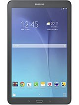 بهترین قیمت تبلت Samsung Galaxy Tab E 9.6-T561-3G