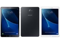 بهترین قیمت تبلت -Samsung Galaxy Tab A 10.1 2016-LTE-T585