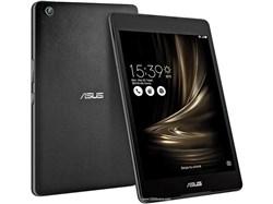 بهترین قیمت تبلت Asus ZenPad 3 8.0 Z581KL-ایسوس
