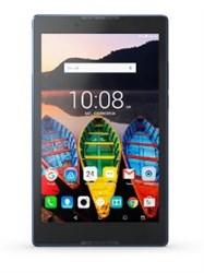 بهترین قیمت تبلت LENOVO TAB 3 A8-16GB-4G