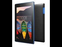 بهترین قیمت تبلت  LENOVO Tab 3 Essential-TB3-710L